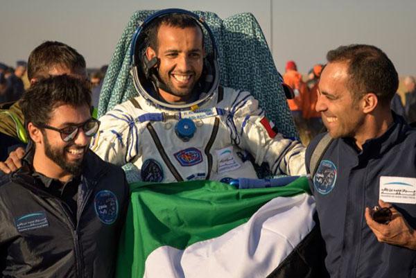 https://2020.antipiracyconference.com/wp-content/uploads/2020/05/UAE-Space-Mission-1-1.jpg