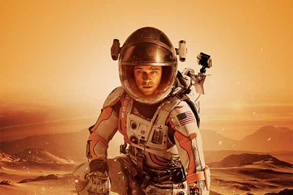 https://2020.antipiracyconference.com/wp-content/uploads/2020/07/Mars-OSN-1.jpg