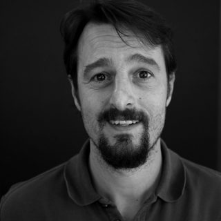 https://2020.antipiracyconference.com/wp-content/uploads/2020/10/Andrea-Granata-320x320.jpg