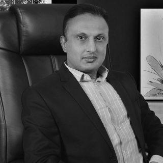 https://2020.antipiracyconference.com/wp-content/uploads/2020/10/Hanif-Khan-320x320.jpg