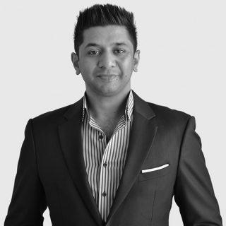 https://2020.antipiracyconference.com/wp-content/uploads/2020/10/Nauman-Qureshi-320x320.jpg