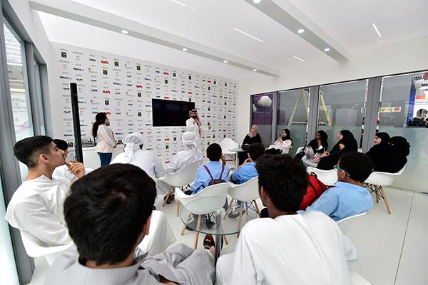 https://2020.antipiracyconference.com/wp-content/uploads/2020/10/Sharjah-book-fair-1.jpg