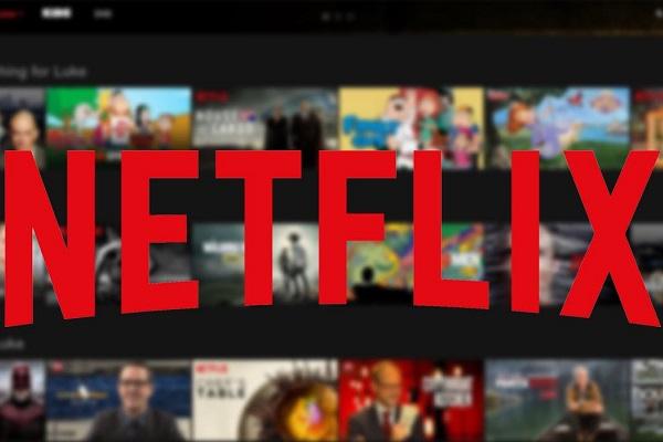 https://2020.antipiracyconference.com/wp-content/uploads/2021/02/Netflixreport-1.jpg