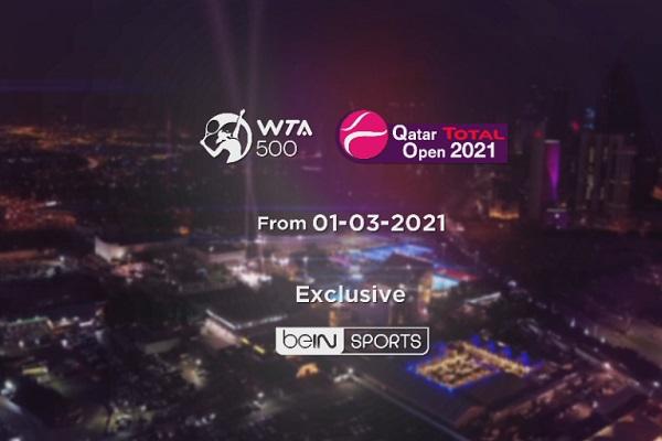 https://2020.antipiracyconference.com/wp-content/uploads/2021/02/Qatar-Total-Open-1.jpg