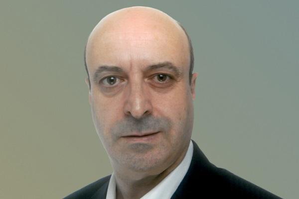 https://2020.antipiracyconference.com/wp-content/uploads/2021/05/Abdelkader-1.jpg