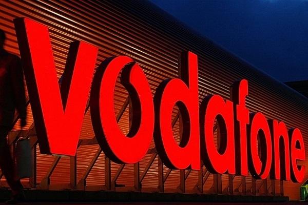 https://2020.antipiracyconference.com/wp-content/uploads/2021/06/Vodafone-Ghana-1.jpg