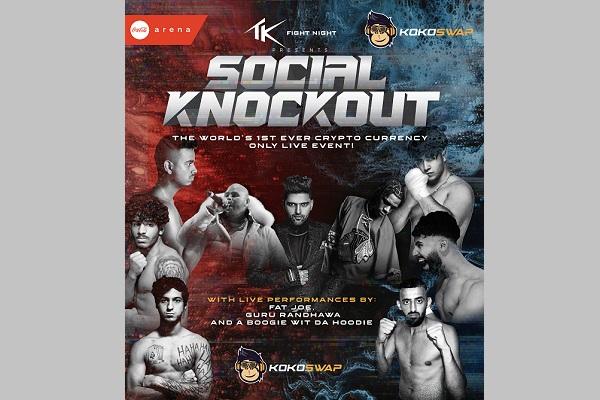 https://2020.antipiracyconference.com/wp-content/uploads/2021/07/Social-Knockout-Poster-2-1.jpg