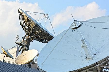 https://2020.antipiracyconference.com/wp-content/uploads/2021/09/satellite-connectivity-2.jpg
