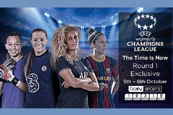 https://2020.antipiracyconference.com/wp-content/uploads/2021/10/beIN-UEFA-WCL-1.jpg